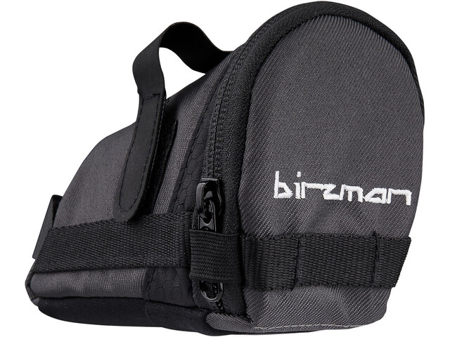 Birzman Zyklop Gike Saddle Bag 500ml black